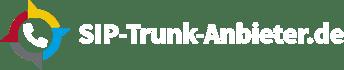 SIP-Trunk-Anbieter